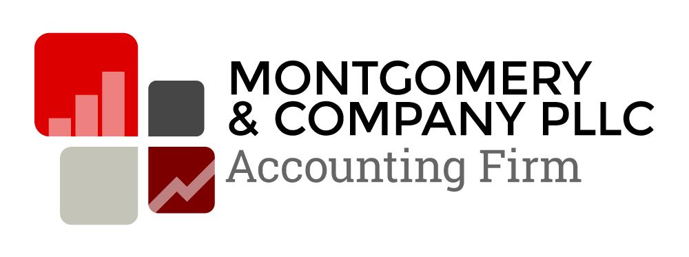 Montgomery & Company, PLLC